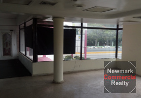 Retail, space, malls, shooping center, shooping mall, locales comerciales for rent alquiler, plazas, malls, centro comercial, clase A, clase B, renta, venta, franquicias, Commercial real estate property for sale and lease Dominican Republic, corotos , locales comerciales en alquiler en santo domingo, locales comerciales en alquiler en el distrito nacional locales comerciales, oficinas en alquiler en santo domingo,locales comerciales en alquiler zona oriental, locales comerciales en alquiler en santo domingo distrito nacional, locales comerciales en alquiler en santo domingo oeste este, locales comerciales en venta santo domingo, for lease, rent, commercial building for sale, industrial property for sale, commercial land for sale, commercial space for sale rent lease, commercial real estate listing built to suit, off market, asset, investment, investor, interventionist, propiedad para invertir, newmark commercial realty, Ramax, Coldwell Banker
