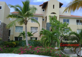 Bavaro, proyectos, project for sale, apartment, condos, golf course, punta cana, piso, apartamentos, hotels, investment, inversion, club house, perla del este, casino, uvero alto,