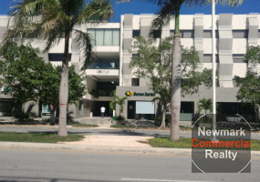 edificio comercial, commercial building, commercial building for sale, commercial building for lease, commercial building for rent, edificio comercial en venta, edificio comercial en renta, terreno comercial, commercial space, building for sale, terreno, santo domingo, dominican republic, república dominicana, oficina commercial, commercial office, edificio,  corotos, mercado libre, remax, commercial real estate santo domingo, comercial real estate dominican republic, commercial real estate santiago, bienes raices comercial santo domingo, bienes raices comercial república dominicana, puerto plata, san francisco de macoris, san pedro de macoris, bavaro, punta cana, higuey, off market, asset, investment, investor, interventionist, propiedad para invertir, newmark commercial realty, Malecon center, Cemex
