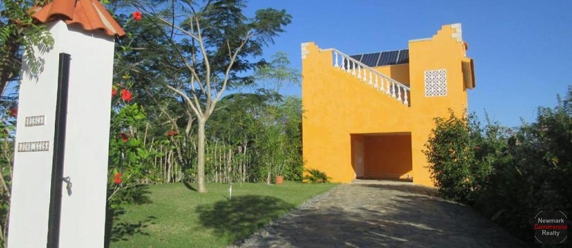 finca, venta, san isidro, santo domingo, republica dominicana, naturaleza, jardin.