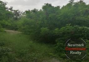 boca chica, land for sale, tierra, waterfront, autopista duarte, santo domingo, dominican republic, lotes, terreno, projecto, project